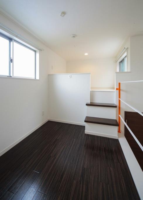 投資アパート Harmonious Terrace32