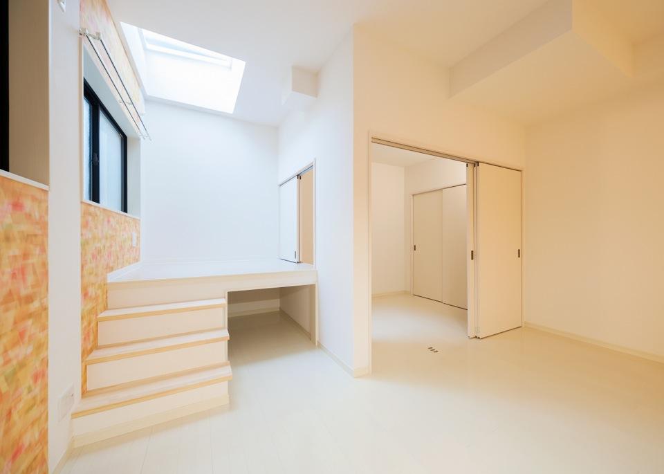 投資アパート Deux Ailes28