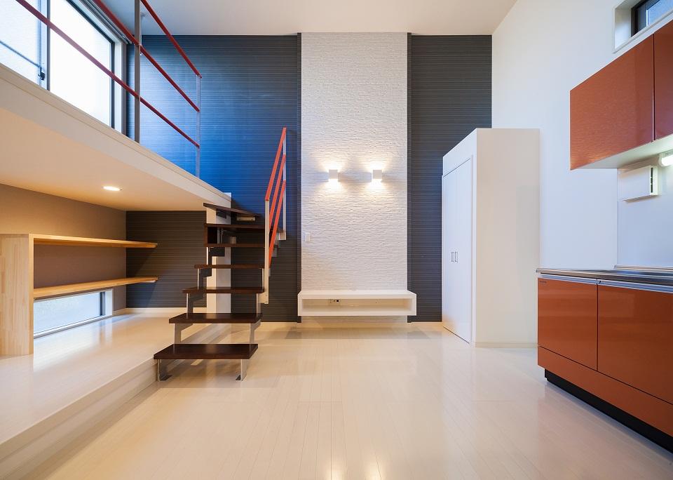 投資アパート i MezoN13