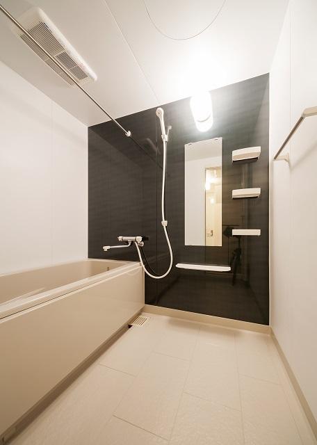 投資アパート Escalier名駅12