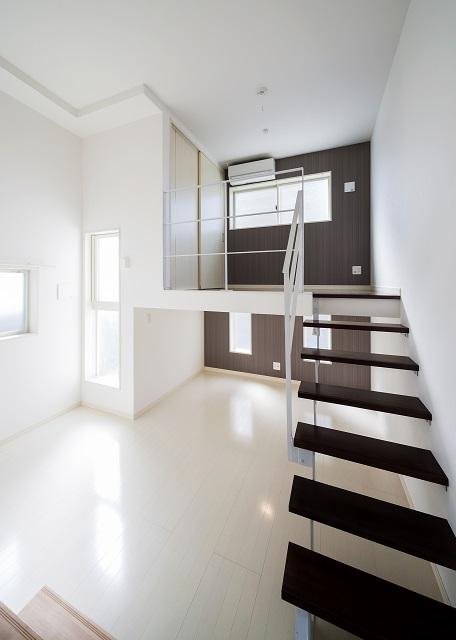 投資アパート Escalier名駅13