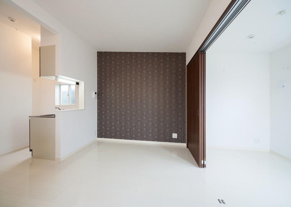 投資アパート Escalier名駅16