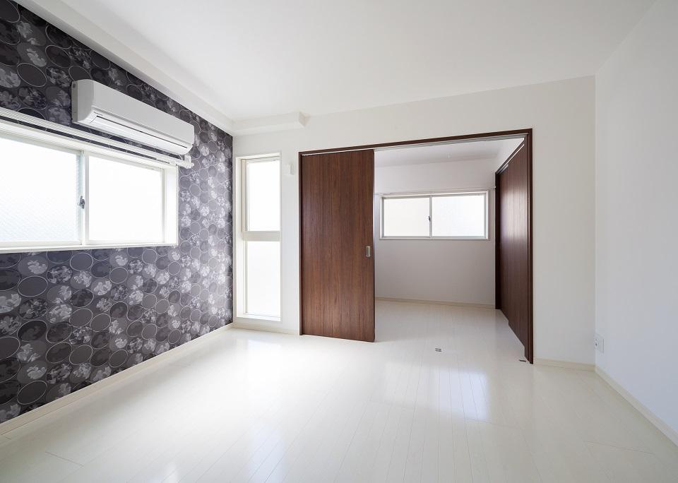 投資アパート Escalier名駅20