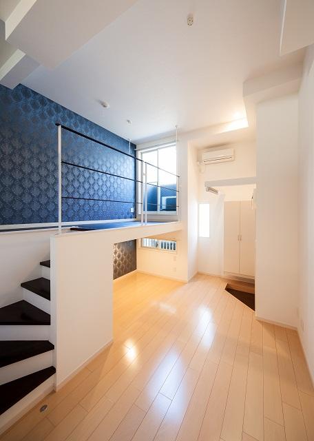 投資アパート Maison Blanche15
