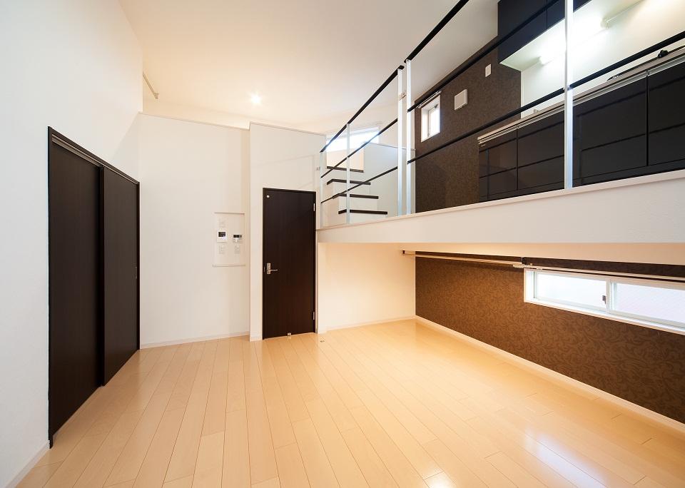 投資アパート Maison Blanche17