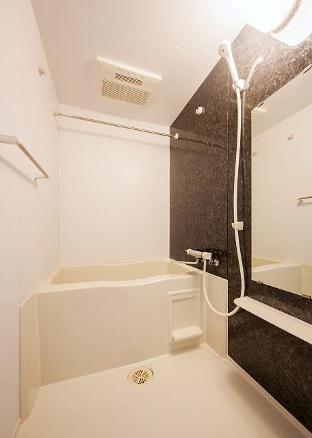 投資アパート Maison Blanche22