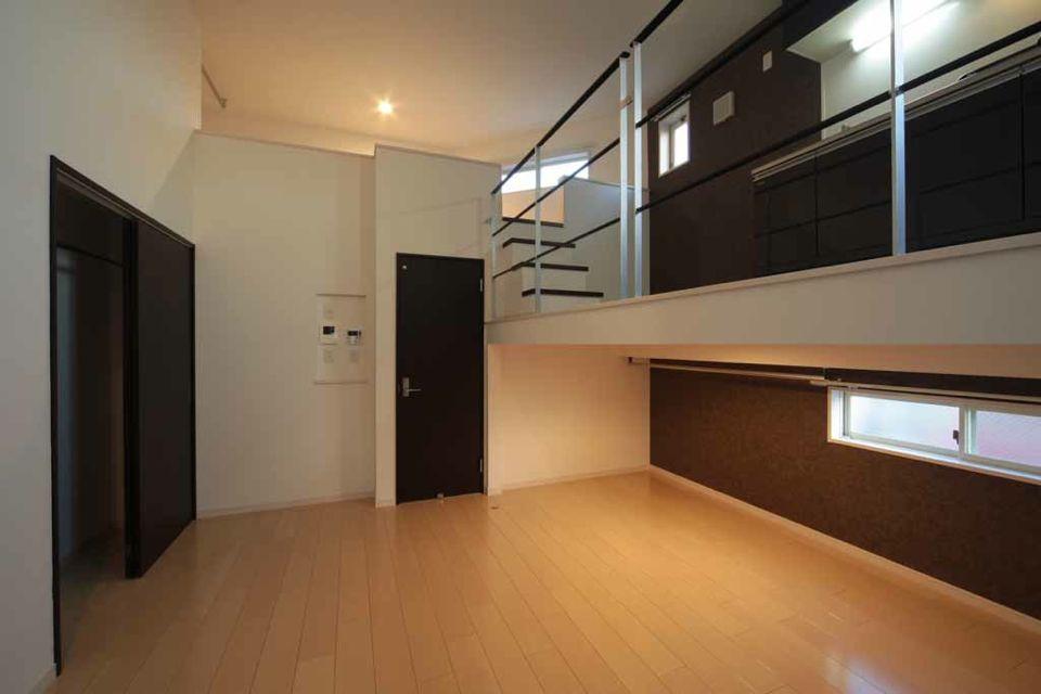 投資アパート Maison Blanche35