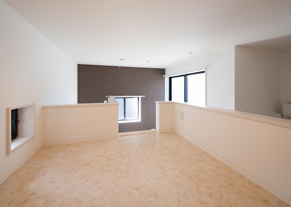投資アパート Soleil-l11