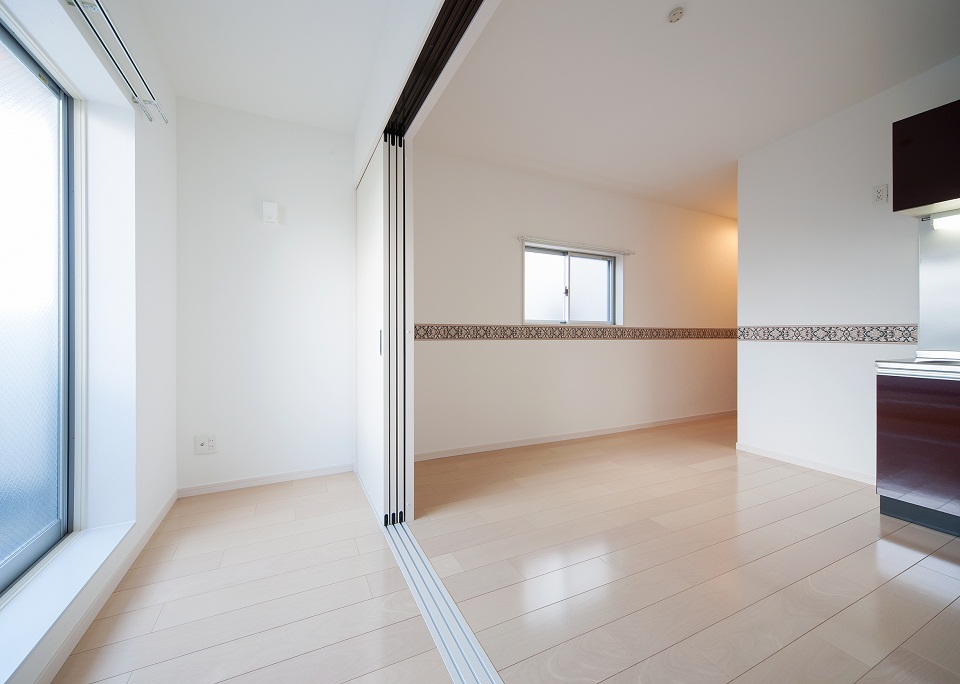 投資アパート Cachette25