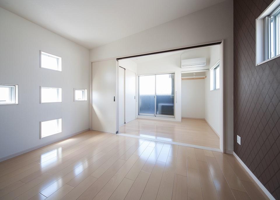 投資アパート Etoile 中村34