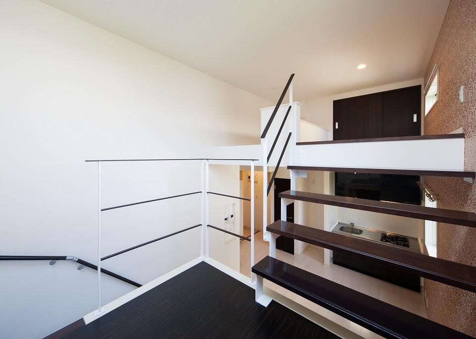 投資アパート Elvita18