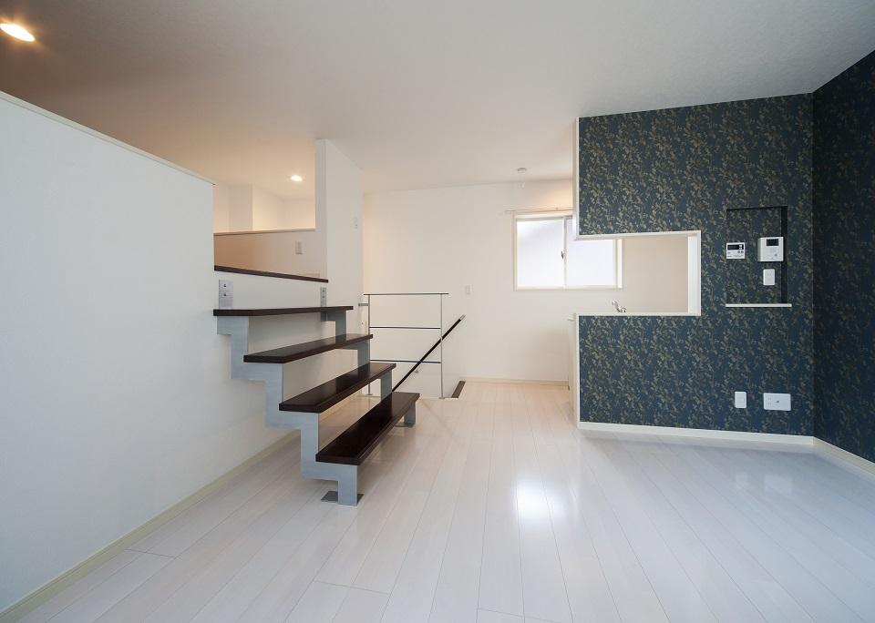 投資アパート Elvita24