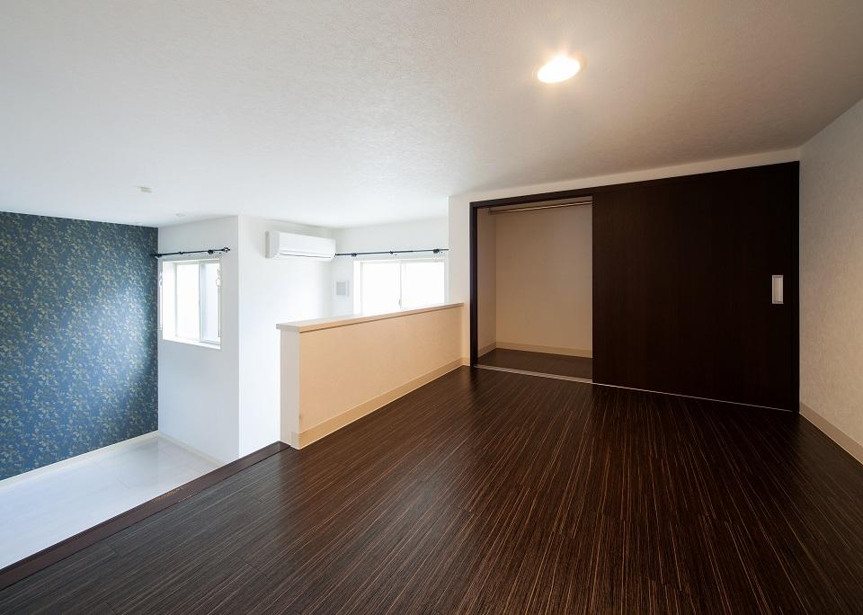 投資アパート Elvita25