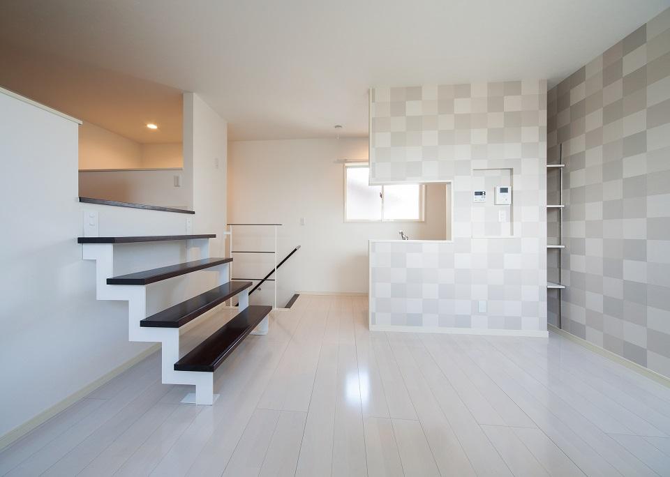 投資アパート Elvita26