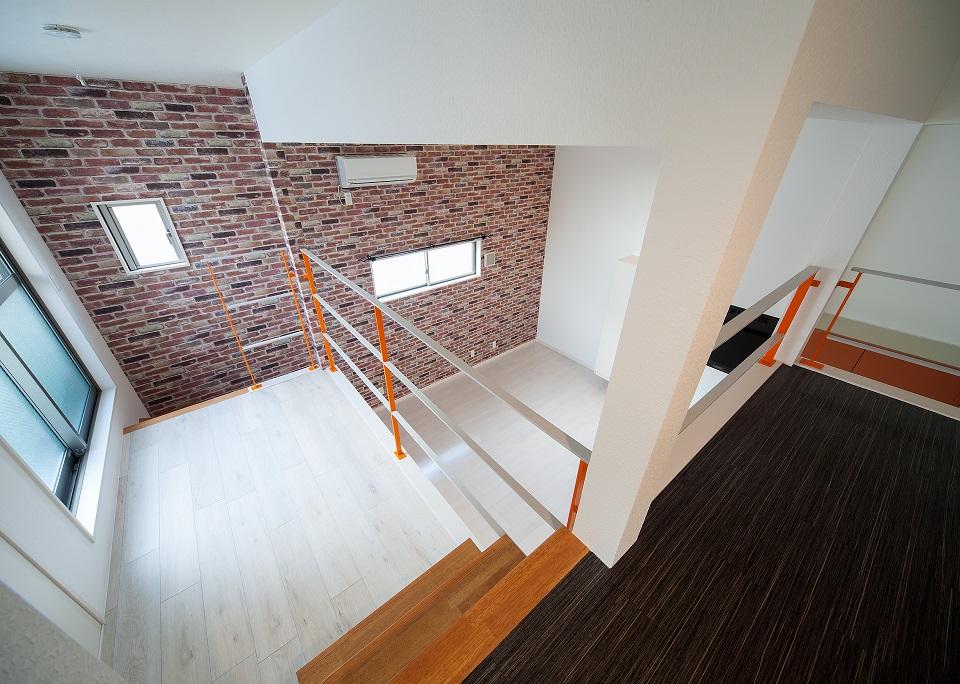 投資アパート flat shiva13