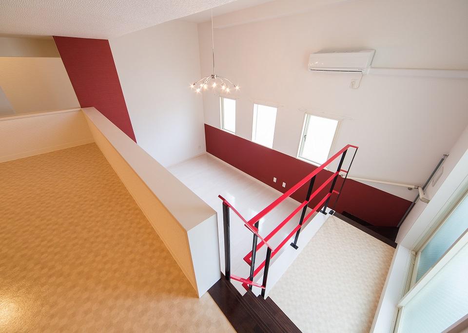 投資アパート Gradito10
