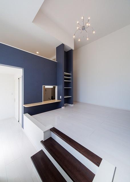 投資アパート Gradito12