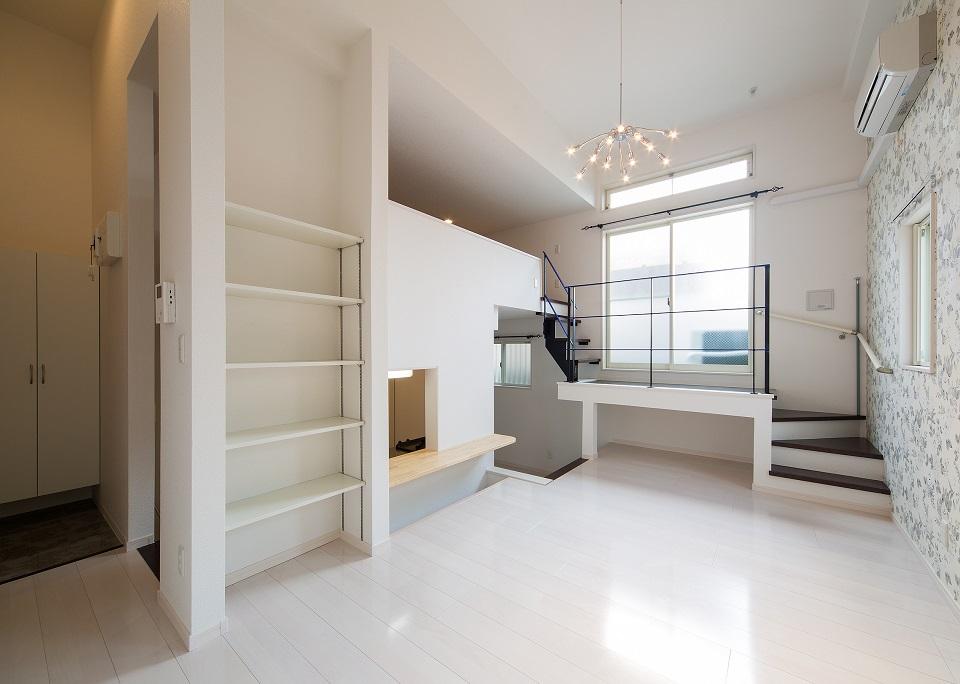 投資アパート Gradito15