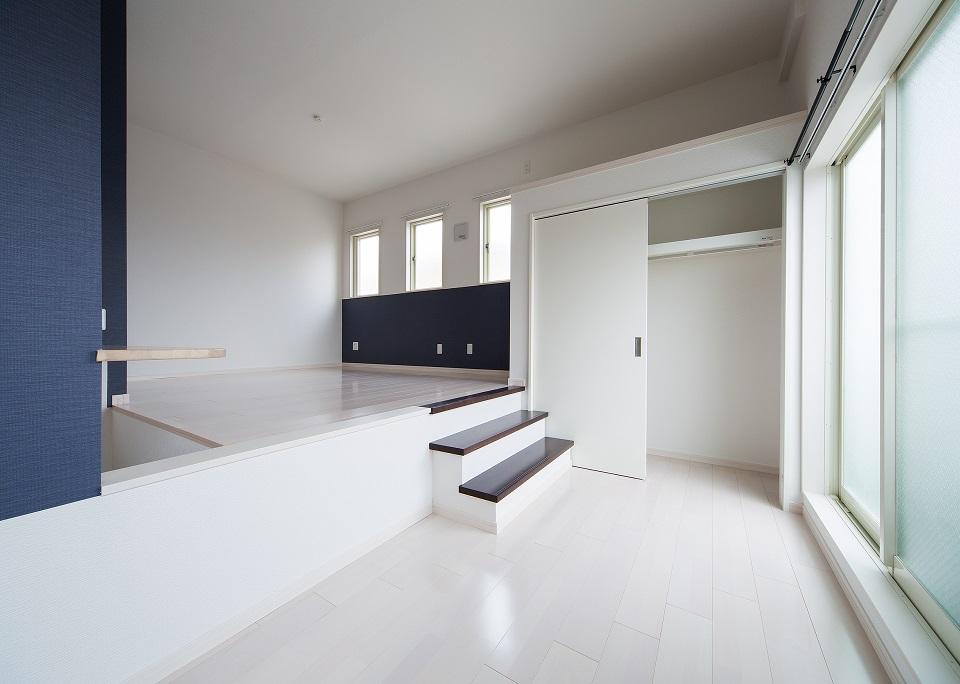 投資アパート Gradito23