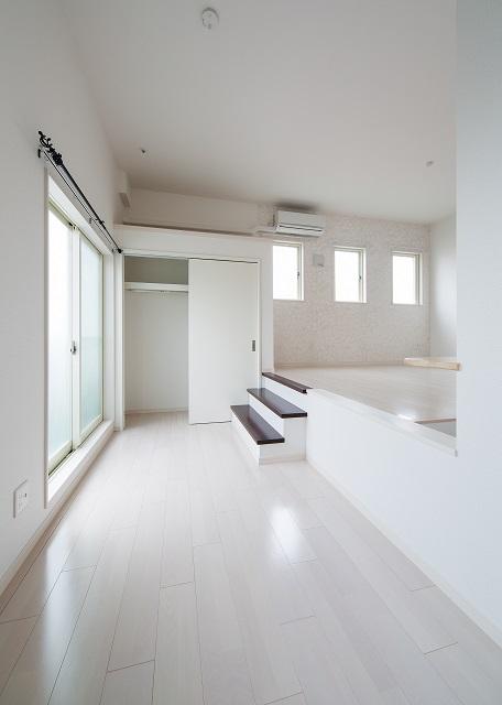 投資アパート Gradito28