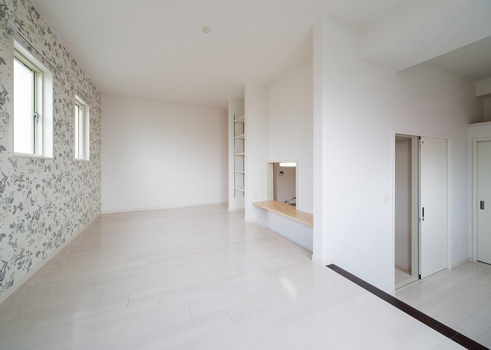 投資アパート Gradito29