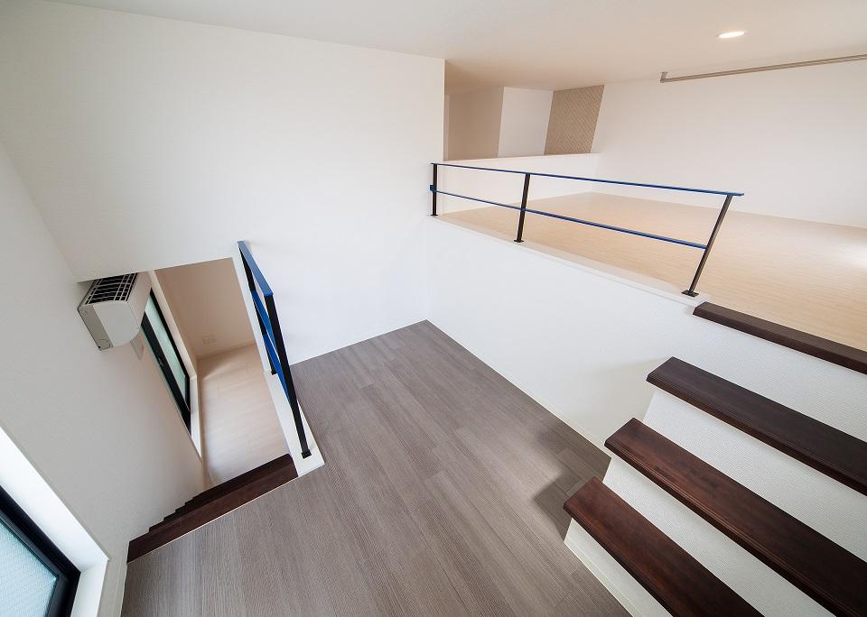 投資アパート Lapis nouveau K、Q23