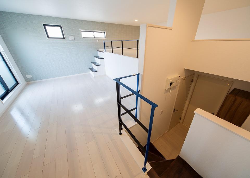 投資アパート Lapis nouveau K、Q30