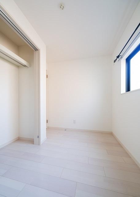 投資アパート Lapis nouveau K、Q38