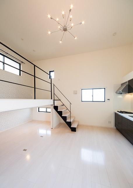 投資アパート Lapis nouveau K、Q43