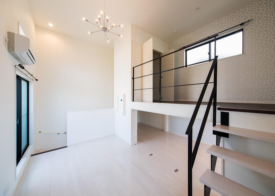 投資アパート Lapis nouveau K、Q44