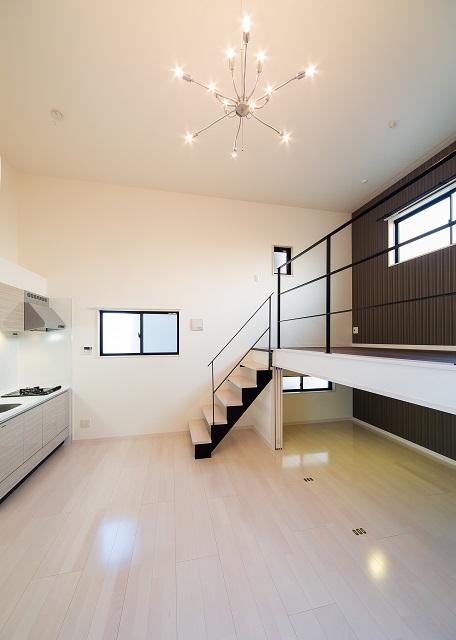 投資アパート Lapis nouveau K、Q46