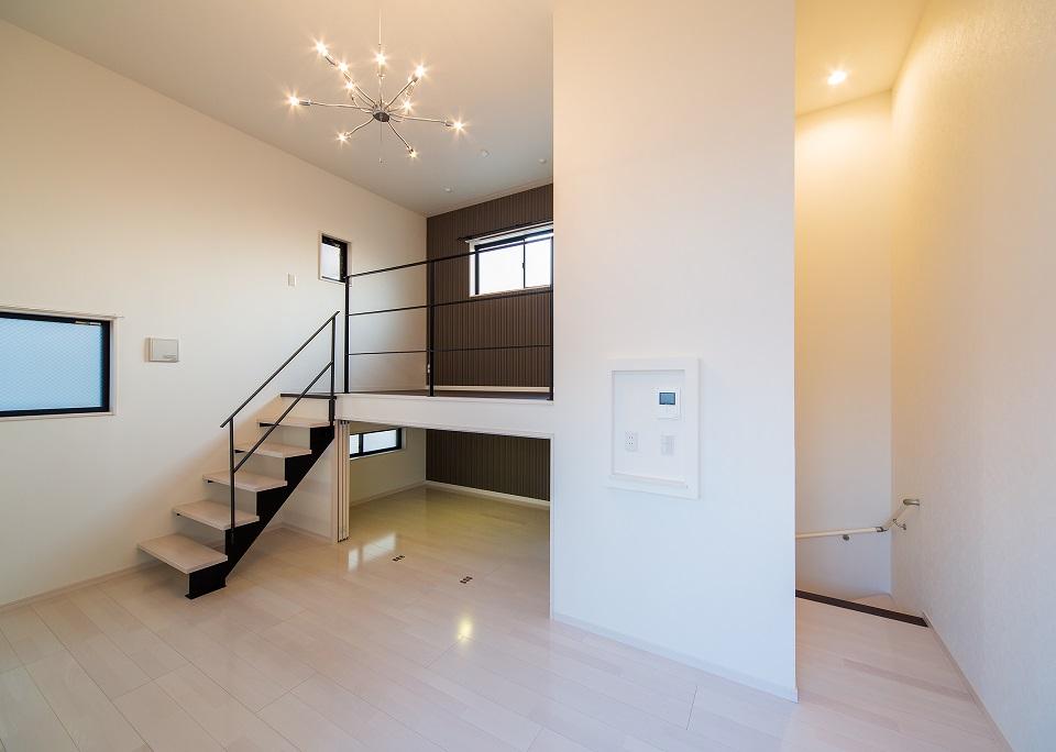 投資アパート Lapis nouveau K、Q47