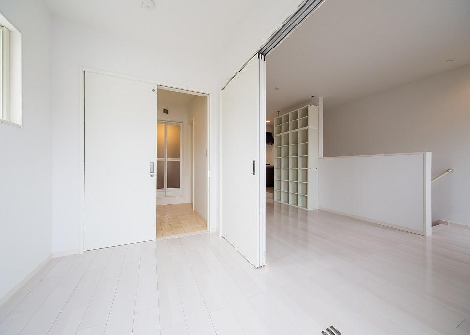 投資アパート Rayures21