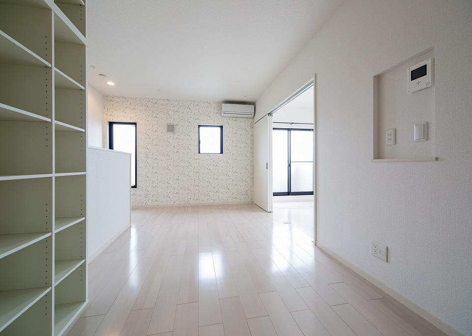 投資アパート Rayures22