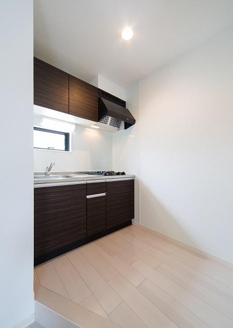 投資アパート Rayures23