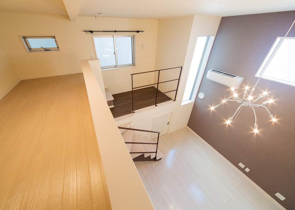 投資アパート 【名古屋】 La Luce名駅南22