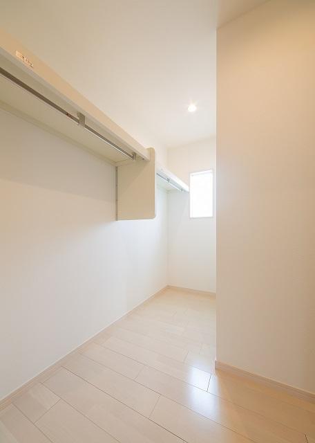 投資アパート Kuroe21