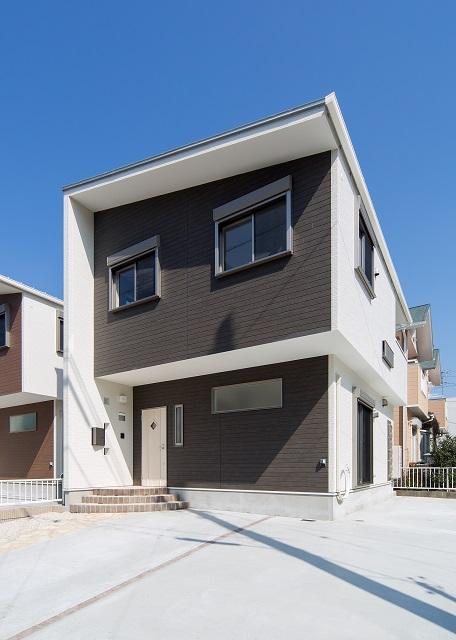 投資アパート Rosso Hills6