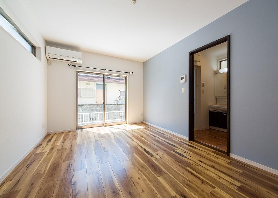 投資アパート Rosso Hills22