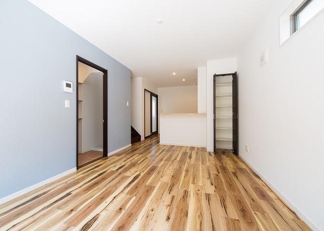 投資アパート Rosso Hills23