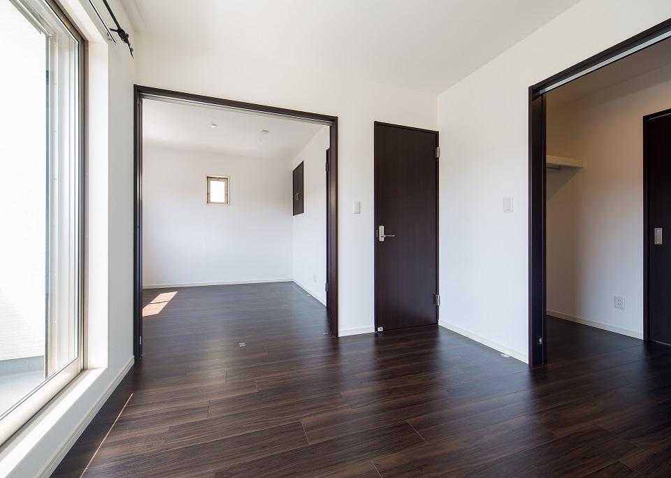 投資アパート Rosso Hills26