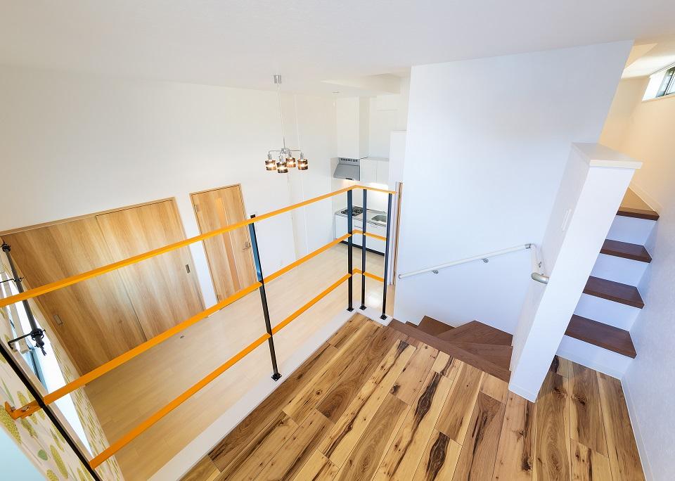 投資アパート Via・Monte12