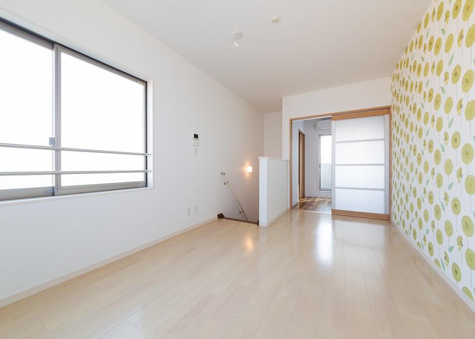 投資アパート Via・Monte25