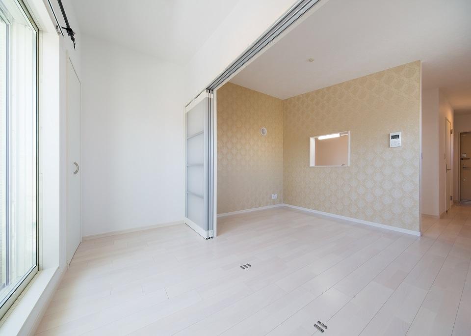 投資アパート belier26