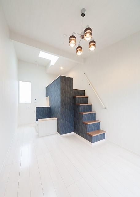 投資アパート Liberty Hill21