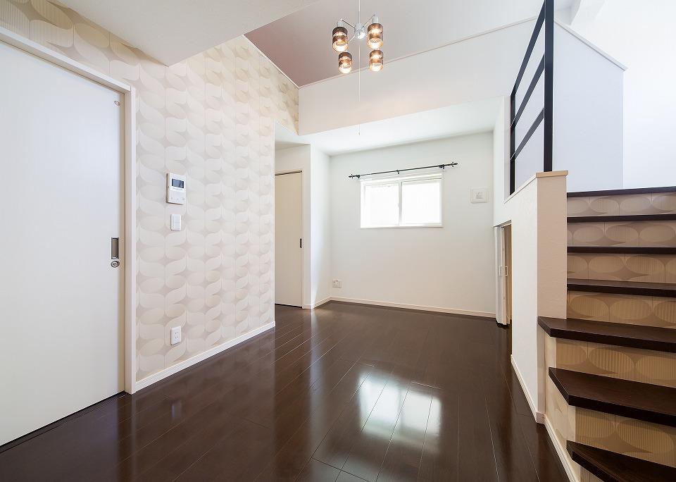 投資アパート Solid勝川13