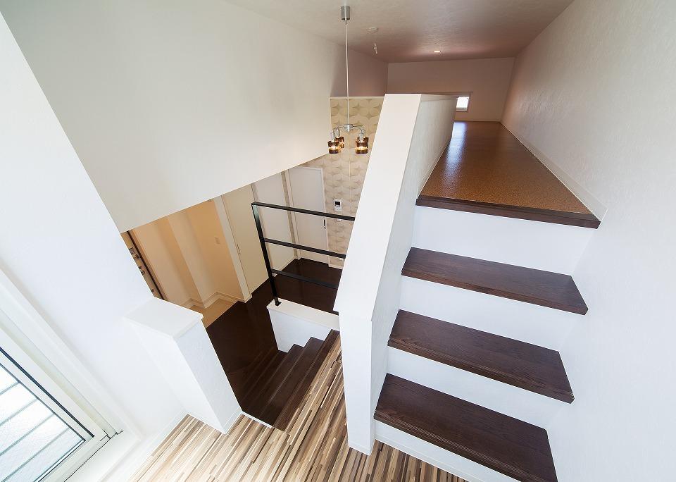 投資アパート Solid勝川16