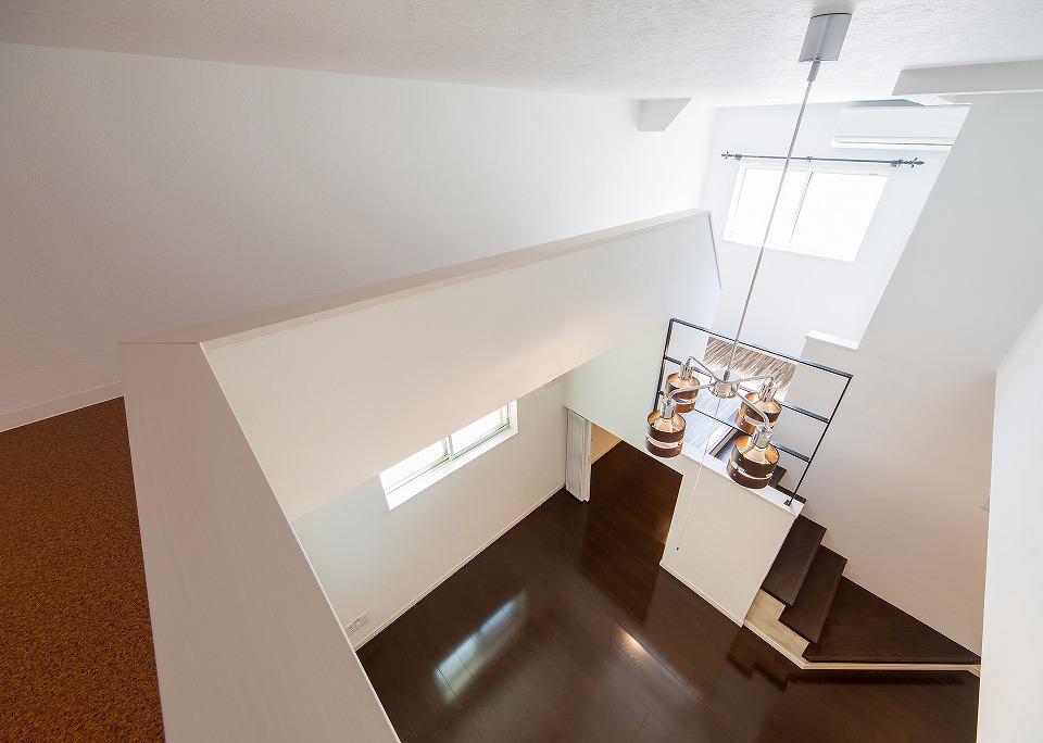 投資アパート Solid勝川17