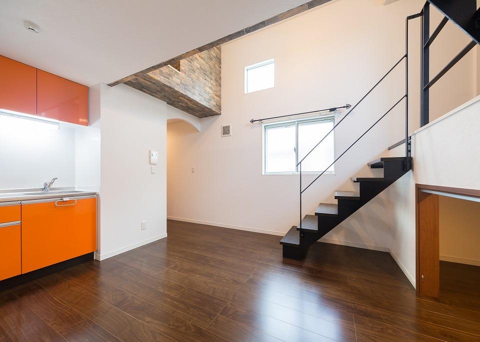 投資アパート Ambra11