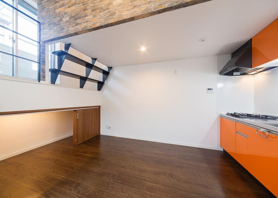 投資アパート Ambra12
